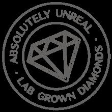 ABU_logo_stamp_440_2x